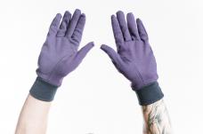 Перчатки трикотажные Worker jersey 220 FR ПТм 706 6кал/см2