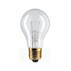 Лампа накаливания ОН 220-230В 75Вт Е27 1/154/120