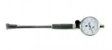 Нутромер индикаторный НИ-35 18-35мм глубина 140мм мин.1,0мм