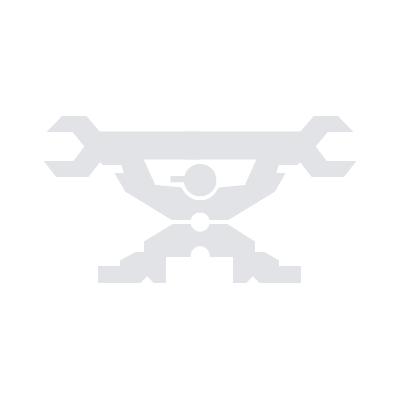 Вилы навозные 4-х рогие круглые 180х285/360мм 8мм ф35мм б/чер.